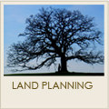 Land Planning And Consulting